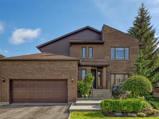Maison à vendre à Dollard-Des Ormeaux, Montréal (Île), 235, Rue  Baffin, 22991248 - Centris.ca