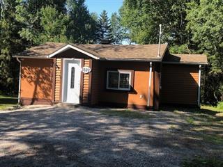 Chalet à vendre à Rivière-Rouge, Laurentides, 3622, Chemin  Francisco, 25110995 - Centris.ca