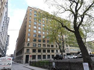 Condo / Apartment for rent in Montréal (Ville-Marie), Montréal (Island), 1449, Rue  Saint-Alexandre, apt. 402, 27316562 - Centris.ca