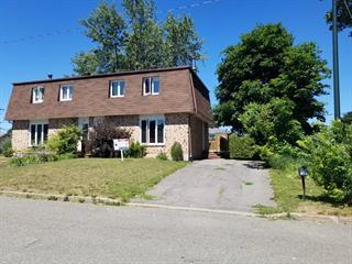 House for sale in Lévis (Les Chutes-de-la-Chaudière-Est), Chaudière-Appalaches, 6160, Rue des Campanules, 22093009 - Centris.ca