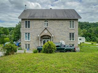 Maison à vendre à Val-des-Monts, Outaouais, 978, Route  Principale, 13946867 - Centris.ca