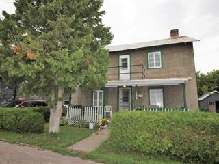Maison à vendre à La Malbaie, Capitale-Nationale, 159, Rue  Sainte-Catherine, 26990351 - Centris.ca