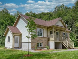 House for sale in Saint-Colomban, Laurentides, 108, Rue des Fauvettes, 10455444 - Centris.ca