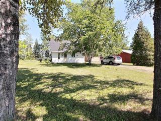 Maison à vendre à Hébertville, Saguenay/Lac-Saint-Jean, 348, Rang du Lac-Vert, 21295108 - Centris.ca