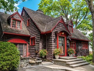 Maison à vendre à Laval (Sainte-Rose), Laval, 4, Rue de la Montagne, 11835037 - Centris.ca