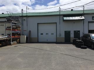Local industriel à vendre à L'Assomption, Lanaudière, 914, Montée de L'Épiphanie, 23188084 - Centris.ca