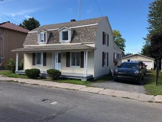 Maison à vendre à Berthierville, Lanaudière, 410, Rue  De Vaudreuil, 26771064 - Centris.ca