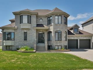 Maison à vendre à Brossard, Montérégie, 3865, Rue des Cyprès, 20360041 - Centris.ca