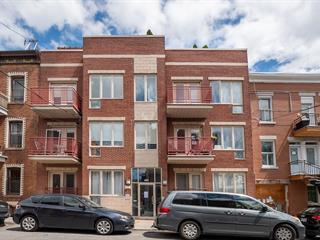 Condo à vendre à Montréal (Le Plateau-Mont-Royal), Montréal (Île), 5275, Rue  Berri, app. 201, 24613453 - Centris.ca