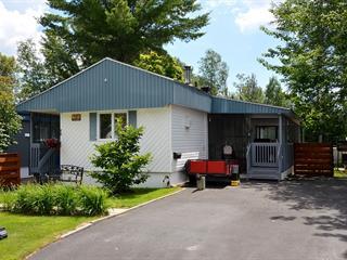 Maison mobile à vendre à Québec (Charlesbourg), Capitale-Nationale, 249, Rue de Sion, 24428210 - Centris.ca