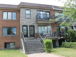 Triplex for sale in Montréal (Saint-Laurent), Montréal (Island), 350 - 352, boulevard  Alexis-Nihon, 22745172 - Centris.ca