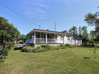 House for sale in Saint-Félix-de-Kingsey, Centre-du-Québec, 105, Rue  Hamel, 18191158 - Centris.ca