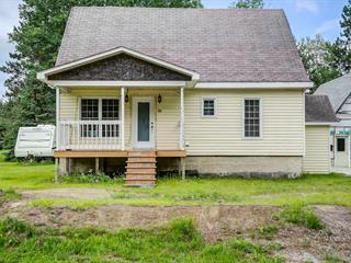 Maison à vendre à Déléage, Outaouais, 16, Rue  Évelyne, 17711028 - Centris.ca