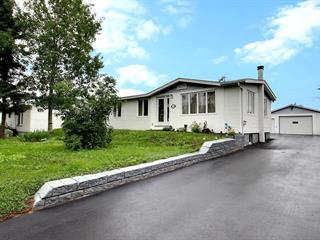 House for sale in Val-d'Or, Abitibi-Témiscamingue, 138, Chemin de la Baie-Carrière, 22971897 - Centris.ca