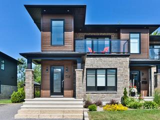 Maison à vendre à Québec (Sainte-Foy/Sillery/Cap-Rouge), Capitale-Nationale, 4037, Rue  Louise-Fiset, 12257518 - Centris.ca