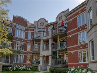 Condo à vendre à Saint-Lambert (Montérégie), Montérégie, 34, Avenue  Sainte-Hélène, app. 2, 18309737 - Centris.ca