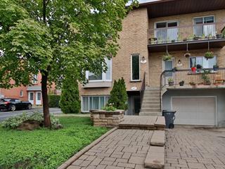 Quadruplex for sale in Longueuil (Le Vieux-Longueuil), Montérégie, 1881 - 1885, Rue  Giroux, 28016469 - Centris.ca