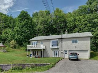 Duplex à vendre à Sherbrooke (Lennoxville), Estrie, 1487 - 1489, Rue  Wellington Sud, 9838536 - Centris.ca