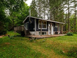 House for sale in Saint-Adolphe-d'Howard, Laurentides, 954, Chemin de Courchevel, 10480048 - Centris.ca