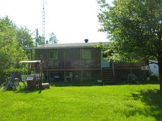 House for sale in Saint-Lucien, Centre-du-Québec, 360, Rue  Houle, 20847363 - Centris.ca