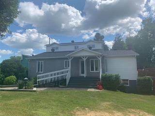 House for sale in Saint-Gédéon, Saguenay/Lac-Saint-Jean, 14, Chemin de l'Étang, 14075996 - Centris.ca