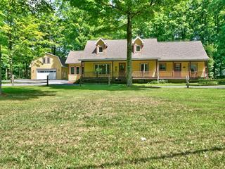 House for sale in Cookshire-Eaton, Estrie, 4450 - 4452, Route  251, 15305835 - Centris.ca
