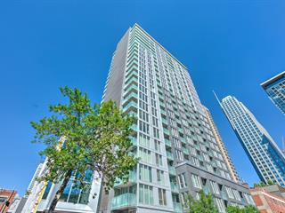 Condo for sale in Montréal (Ville-Marie), Montréal (Island), 1211, Rue  Drummond, apt. 505, 15084047 - Centris.ca