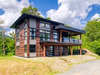 Immeuble à revenus à vendre à Austin, Estrie, 55, Rue des Appalaches, 22951171 - Centris.ca