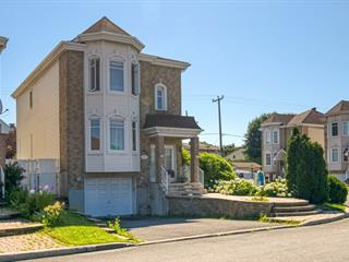 Maison à vendre à Laval (Sainte-Rose), Laval, 6299, Rue de l'Émérillon, 16303962 - Centris.ca