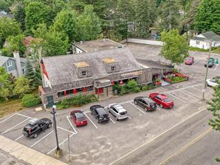 Commercial building for sale in Rawdon, Lanaudière, 3911 - 3913, Rue  Queen, 18235151 - Centris.ca