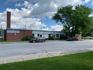 Bâtisse commerciale à vendre à Bedford - Ville, Montérégie, 6 - 14, Rue  Massicotte, 9737609 - Centris.ca
