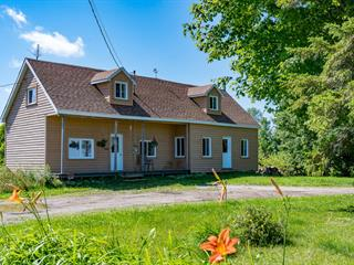 Hobby farm for sale in Dudswell, Estrie, 950, Chemin  Brookbury, 21384439 - Centris.ca