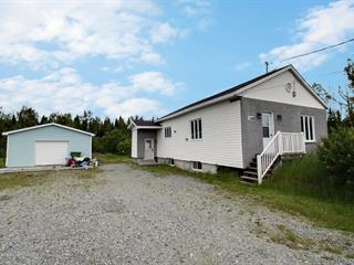 House for sale in Val-d'Or, Abitibi-Témiscamingue, 2148, Route de Saint-Philippe, 26044572 - Centris.ca