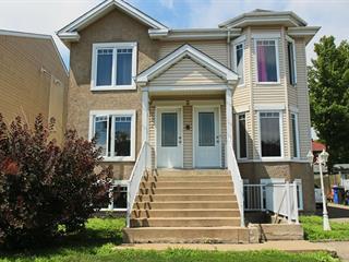 Triplex for sale in Sainte-Anne-des-Plaines, Laurentides, 337 - 341, Rue  Esther-Blondin, 19924578 - Centris.ca