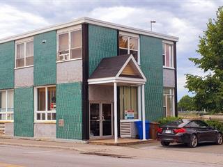 Quadruplex for sale in Farnham, Montérégie, 389 - 401, Rue  Principale Est, 16786435 - Centris.ca