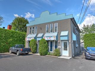 Duplex à vendre à Longueuil (Saint-Hubert), Montérégie, 3440 - 3442, boulevard  Mountainview, 20312641 - Centris.ca
