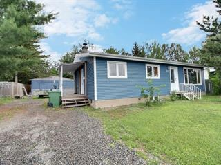 House for sale in Val-d'Or, Abitibi-Témiscamingue, 313, 6e Rue, 15914821 - Centris.ca
