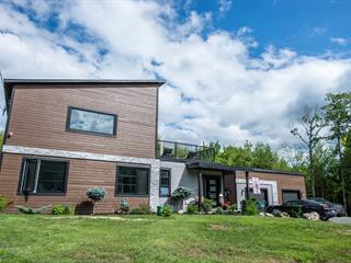 House for sale in Brownsburg-Chatham, Laurentides, 230, Chemin  Sinclair, 18943670 - Centris.ca