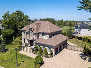 Maison à vendre à Mercier, Montérégie, 8, Rue de Belcourt, 16422807 - Centris.ca
