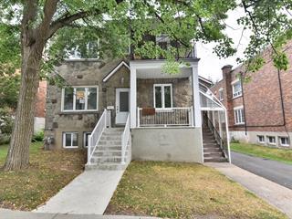 Condo / Appartement à louer à Montréal (Côte-des-Neiges/Notre-Dame-de-Grâce), Montréal (Île), 3982, Avenue  Lacombe, 27312420 - Centris.ca