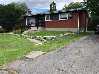 House for sale in Pointe-Claire, Montréal (Island), 103, Avenue  Sundale, 21603899 - Centris.ca
