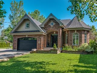 House for sale in Laval (Sainte-Rose), Laval, 6, Rue  Notre-Dame-de-Laval, 16664491 - Centris.ca