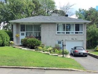 Maison à vendre à Pointe-Claire, Montréal (Île), 49, Avenue  Hillside, 28315371 - Centris.ca