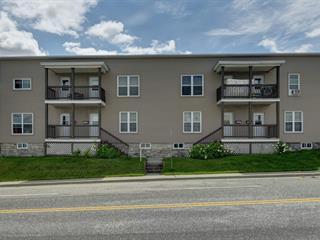 Quadruplex à vendre à Sherbrooke (Les Nations), Estrie, 870 - 876, Rue  Galt Ouest, 27677749 - Centris.ca