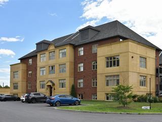 Condo à vendre à Brossard, Montérégie, 9105, Rue  Lennon, app. 7, 27654953 - Centris.ca
