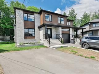 House for sale in Mirabel, Laurentides, 9020, Rue  Magloire-Lavallée, 11341221 - Centris.ca