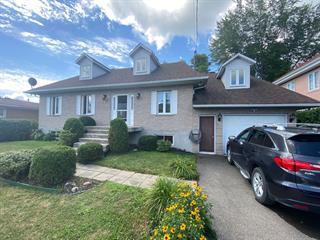 Maison à vendre à Rivière-Beaudette, Montérégie, 100, Chemin  Levac, 26615772 - Centris.ca