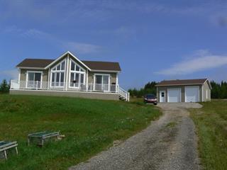 House for sale in Percé, Gaspésie/Îles-de-la-Madeleine, 1028, Route  132 Est, 22442477 - Centris.ca
