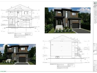 House for sale in Laval (Fabreville), Laval, 1032, 42e Avenue, 10910997 - Centris.ca