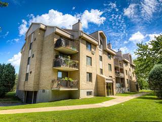 Condo à vendre à Montréal (Pierrefonds-Roxboro), Montréal (Île), 14444, Rue  Aumais, app. 06, 26514883 - Centris.ca